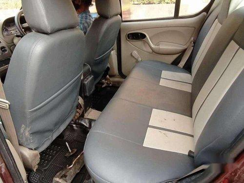 Used Tata Indigo LS 2012 MT for sale in Mumbai