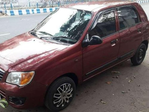 2014 Maruti Suzuki Alto K10 VXi MT for sale in Kolkata