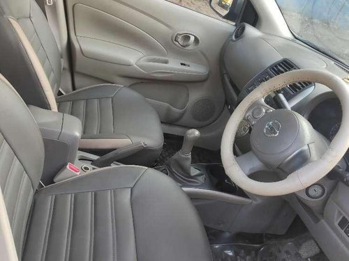 Used Nissan Sunny XL 2014 MT for sale in Mumbai