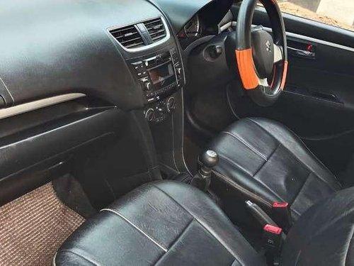 Maruti Suzuki Swift VXI 2016 MT for sale in Guwahati