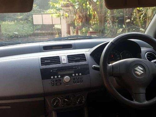 Used Maruti Suzuki Swift Dzire 2009 MT for sale in Kottayam