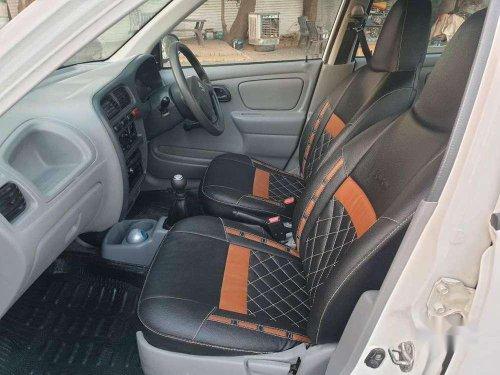Maruti Suzuki Alto K10 VXI 2011 MT for sale in Ahmedabad