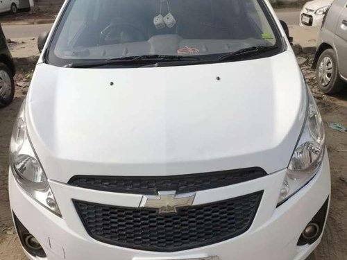 Used 2013 Chevrolet Beat MT for sale in Lucknow