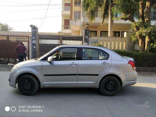 Used 2008 Maruti Suzuki Swift Dzire MT for sale in Gurgaon