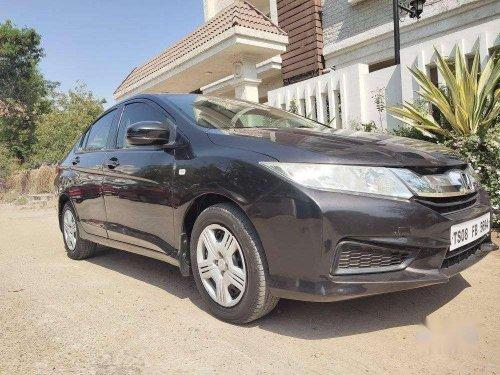 Honda City i DTEC S 2016 MT for sale in Hyderabad