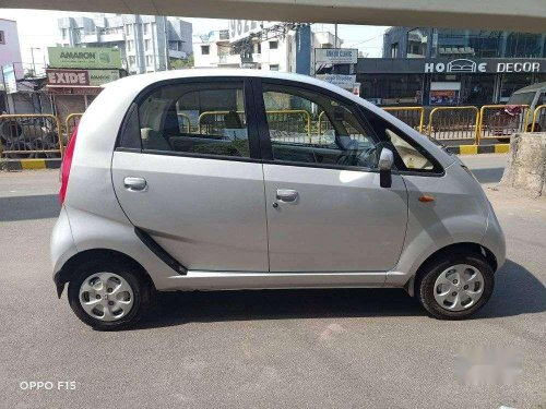 Used 2012 Tata Nano Lx BSIV MT for sale in Mumbai