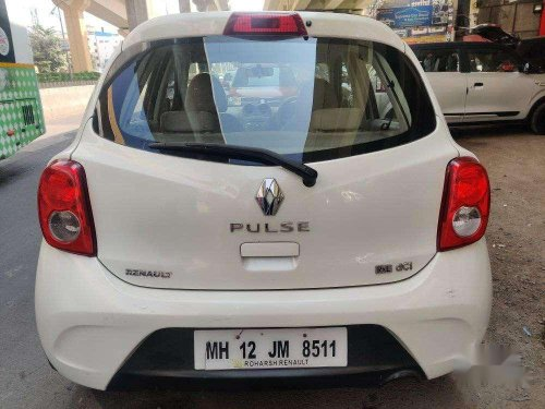 Used 2013 Renault Pulse RxL MT for sale in Pune