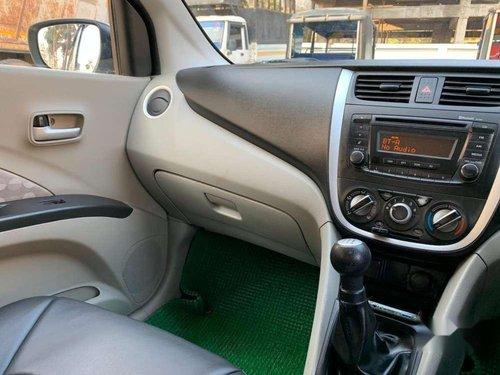 Used Maruti Suzuki Celerio ZXI 2015 MT in Guwahati