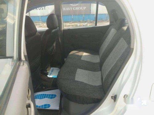2006 Hyundai Santro Xing XL eRLX Euro III MT for sale in Mira Road