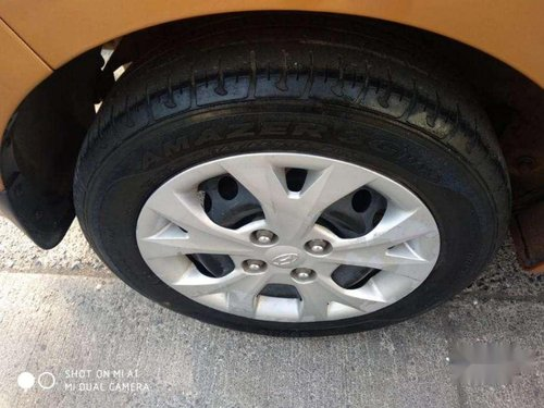Used 2014 Hyundai Grand i10 AT Sportz in Thane