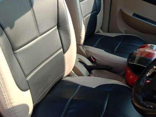 Used 2014 Chevrolet Enjoy 1.3 TCDi LS 8 MT for sale in Kolkata