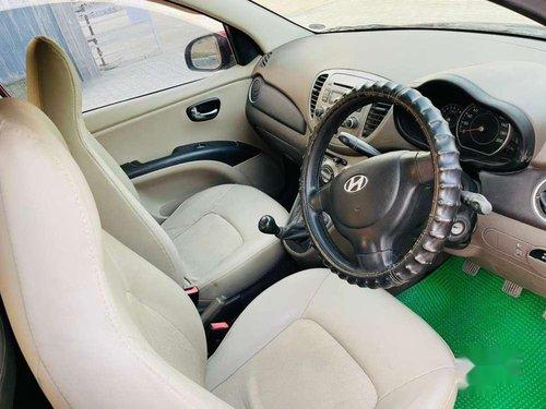 Used 2012 Hyundai i10 1.2 Kappa Magna MT in Patna