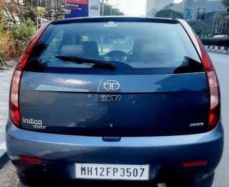 2009 Tata Indica Vista Aura 1.2 Safire BSIV MT in Pune