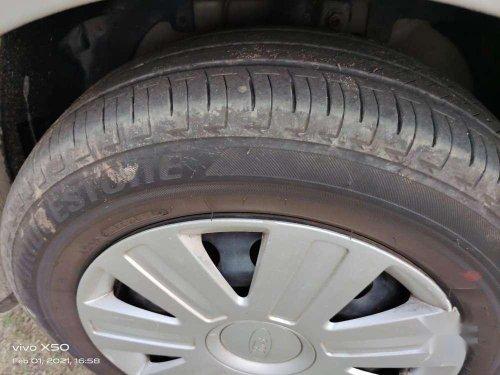 Used Ford Fiesta 1.6 Duratec EXI Ltd 2007 MT in Sibsagar