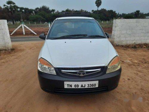 Used Tata Indica 2013 MT for sale in Tirunelveli