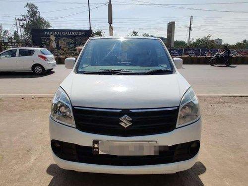 Maruti Suzuki Wagon R VXi 2012 MT for sale in Raipur
