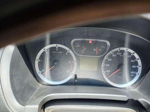 Used Ford Fiesta 1.4 TDCi EXI 2010 MT in Tirunelveli