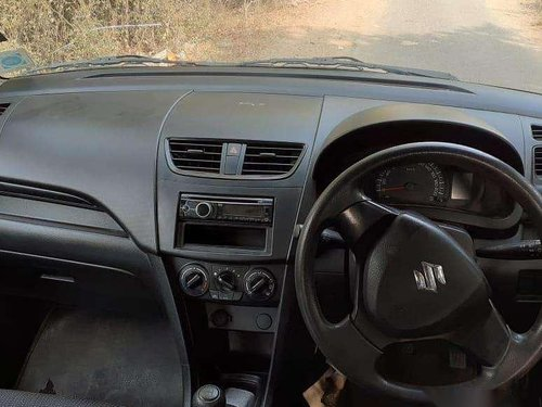 Used 2014 Maruti Suzuki Swift LXI MT in Ahmedabad