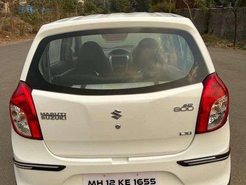 2013 Maruti Suzuki Alto 800 MT for sale in Pune