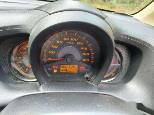 2014 Honda Amaze MT for sale in Krishnanagar