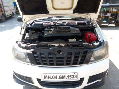 Mahindra Xylo D2 BS IV 2014 MT for sale in Mumbai