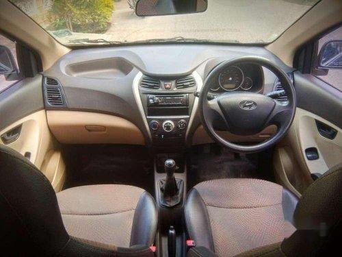 Used 2014 Hyundai i10 1.2 Kappa Magna MT in Salem