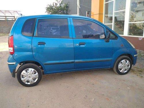 2008 Maruti Suzuki Zen Estilo MT for sale in Chennai