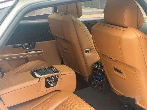 Used 2018 Jaguar XJ AT for sale in Mumbai