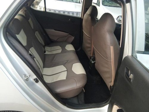 Used 2014 Hyundai i10 Magna MT for sale in Mumbai