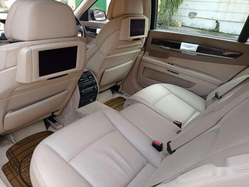 BMW 7 Series 730Ld 2013 AT for sale in Ghaziabad