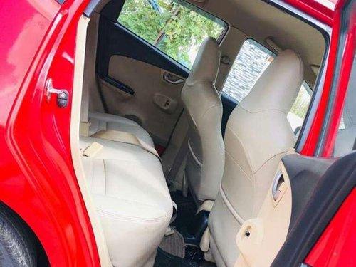Used 2015 Honda Brio VX MT for sale in Nagar