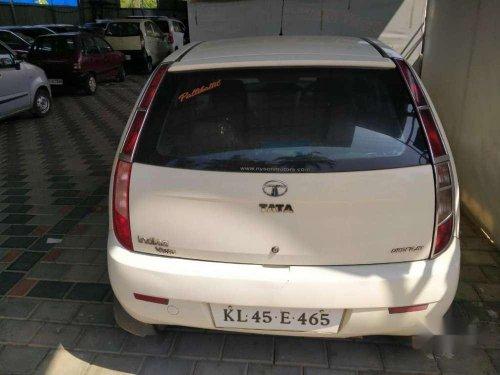 Tata Indica Vista 2010 MT for sale in Thrissur