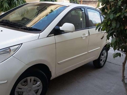 Used Tata Indica Vista 2010 MT for sale in Amritsar-2