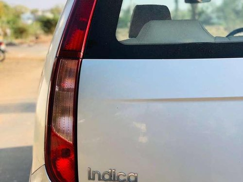 Used 2010 Tata Indica Vista Aura 1.3 Quadrajet MT in Ahmedabad