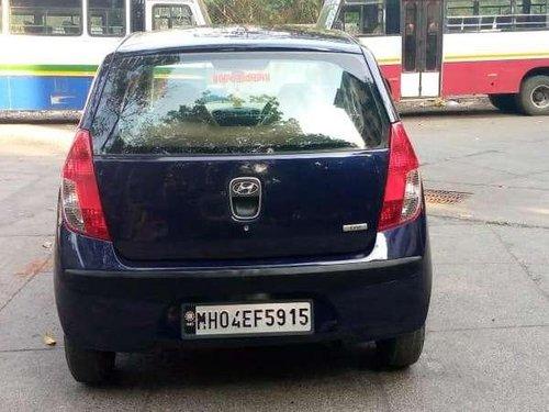 2010 Hyundai i10 Era MT for sale in Mumbai