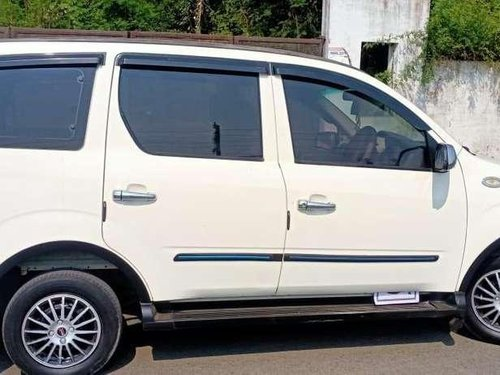 2014 Mahindra Xylo D4 BSIII MT for sale in Nagpur