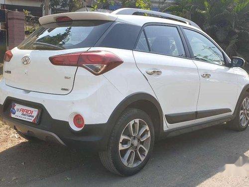 2016 Hyundai Elite i20 MT for sale in Kalyan