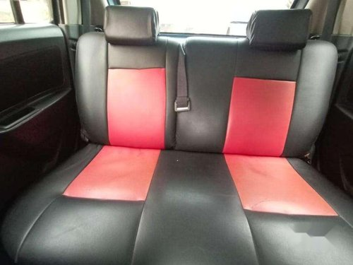 2010 Maruti Suzuki Wagon R LXI MT for sale in Mumbai