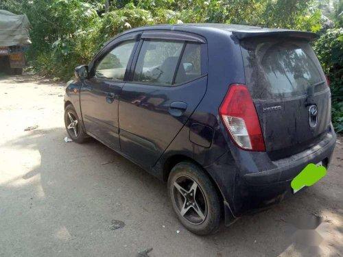 2008 Hyundai i10 MT for sale in Kottayam
