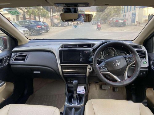 2017 Honda City i-VTEC CVT ZX AT for sale in Noida