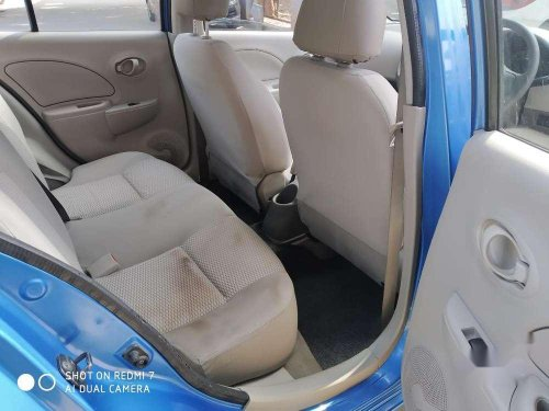 Used Nissan Micra 2011 MT for sale in Gurgaon