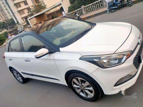 2016 Hyundai i20 1.4 Asta MT for sale in Mumbai