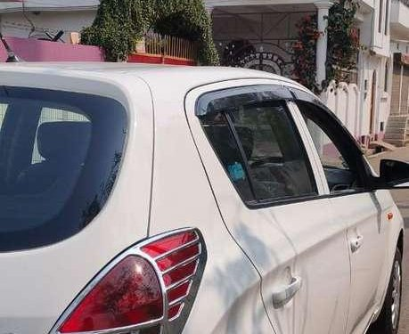 2012 Hyundai i20 Active S Diesel MT for sale in Lucknow