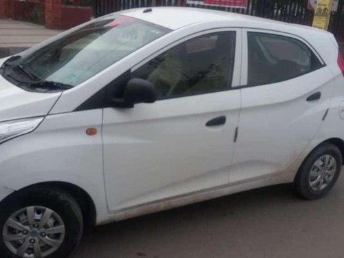 Used 2014 Hyundai Eon MT for sale in Amritsar