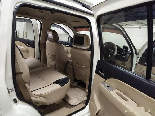 Used 2009 Ford Endeavour 4x2 XLT MT for sale in Ahmedabad