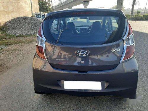 Used Hyundai Eon Era 2017 MT for sale in Jaipur