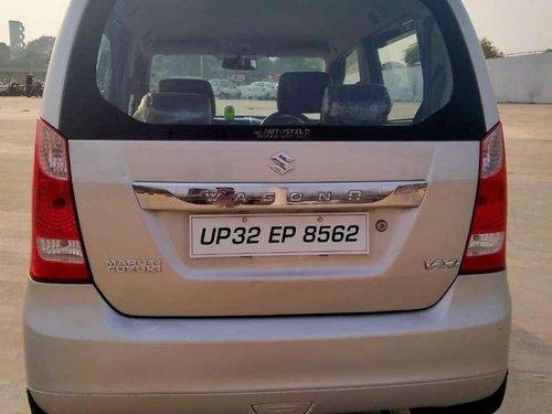 2012 Maruti Suzuki Wagon R LXI MT for sale in Lucknow