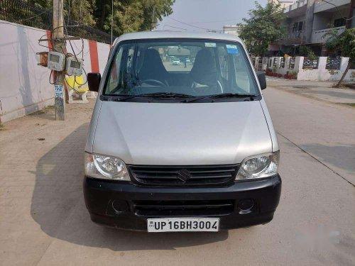 Used Maruti Suzuki Eeco 2016 MT in Faridabad