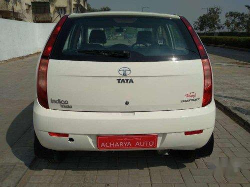 2012 Tata Indica Vista Aqua 1.3 Quadrajet MT for sale in Ahmedabad