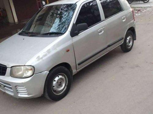 2008 Maruti Suzuki Alto MT for sale in Pollachi